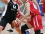 2018-01-20Damen2-vs-Hanau