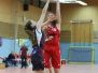 2018-12-02Damen2-vs-Saarlouis