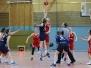 2019-02-03Damen2-vs- Trier
