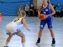 2019-02-24-damen1-vs-schwabach