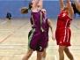 2019-03-10BCWi-vs-Damen2