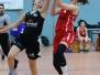 2019-03-17Damen2-vs-Dreieichenhain