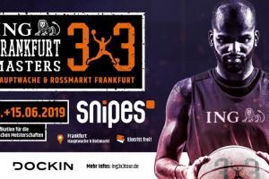 2019-06-14-3x3-damen-frankfurt