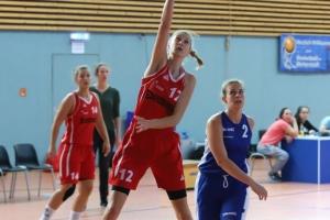 2019-09-22RegioDamen-vs-Trier