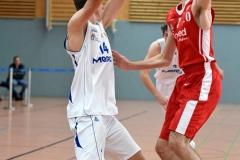 2021-10-17-nbbl-vs-frankfurt-web-018