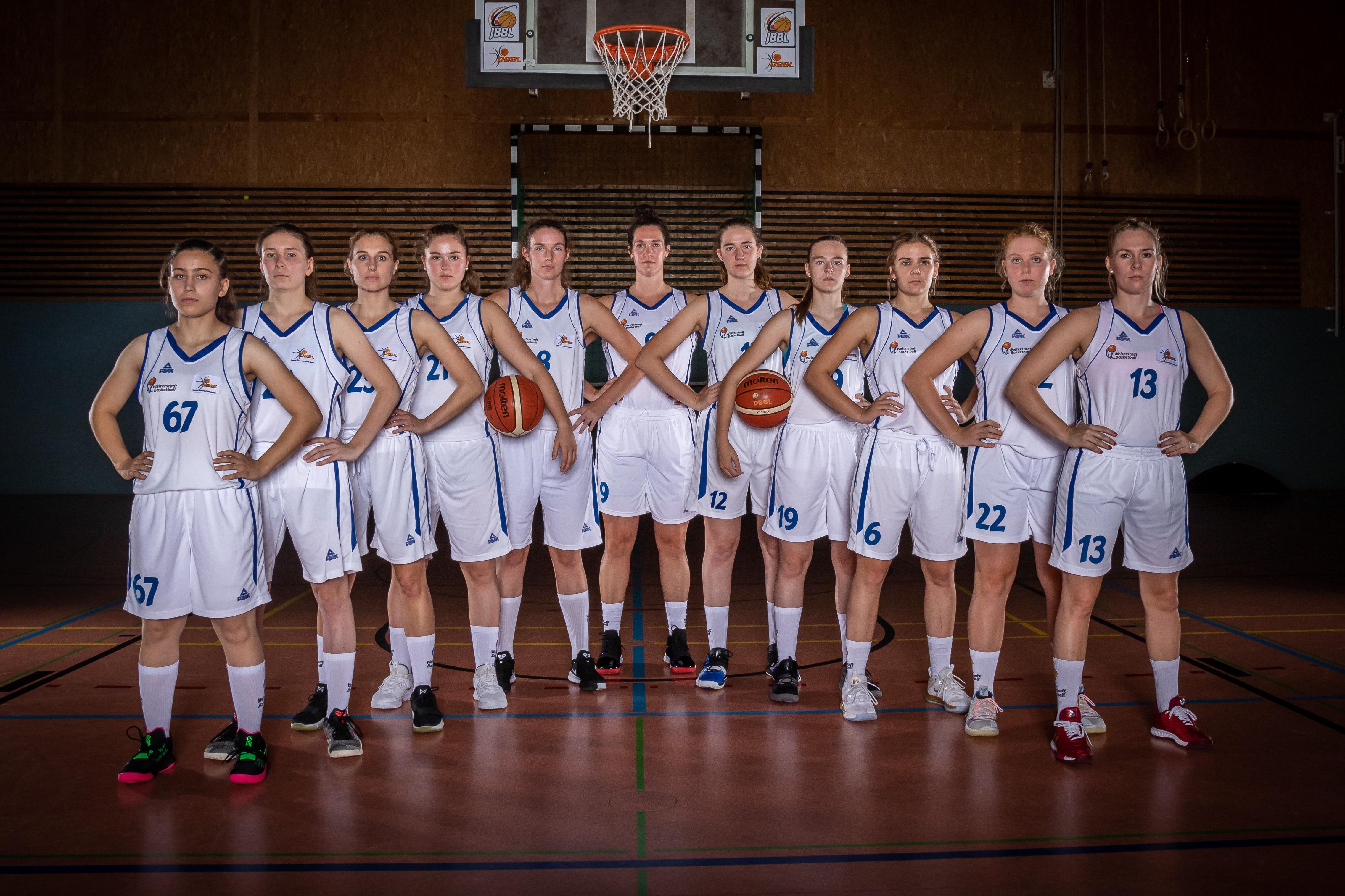 Damen1-DBBL-2019-20