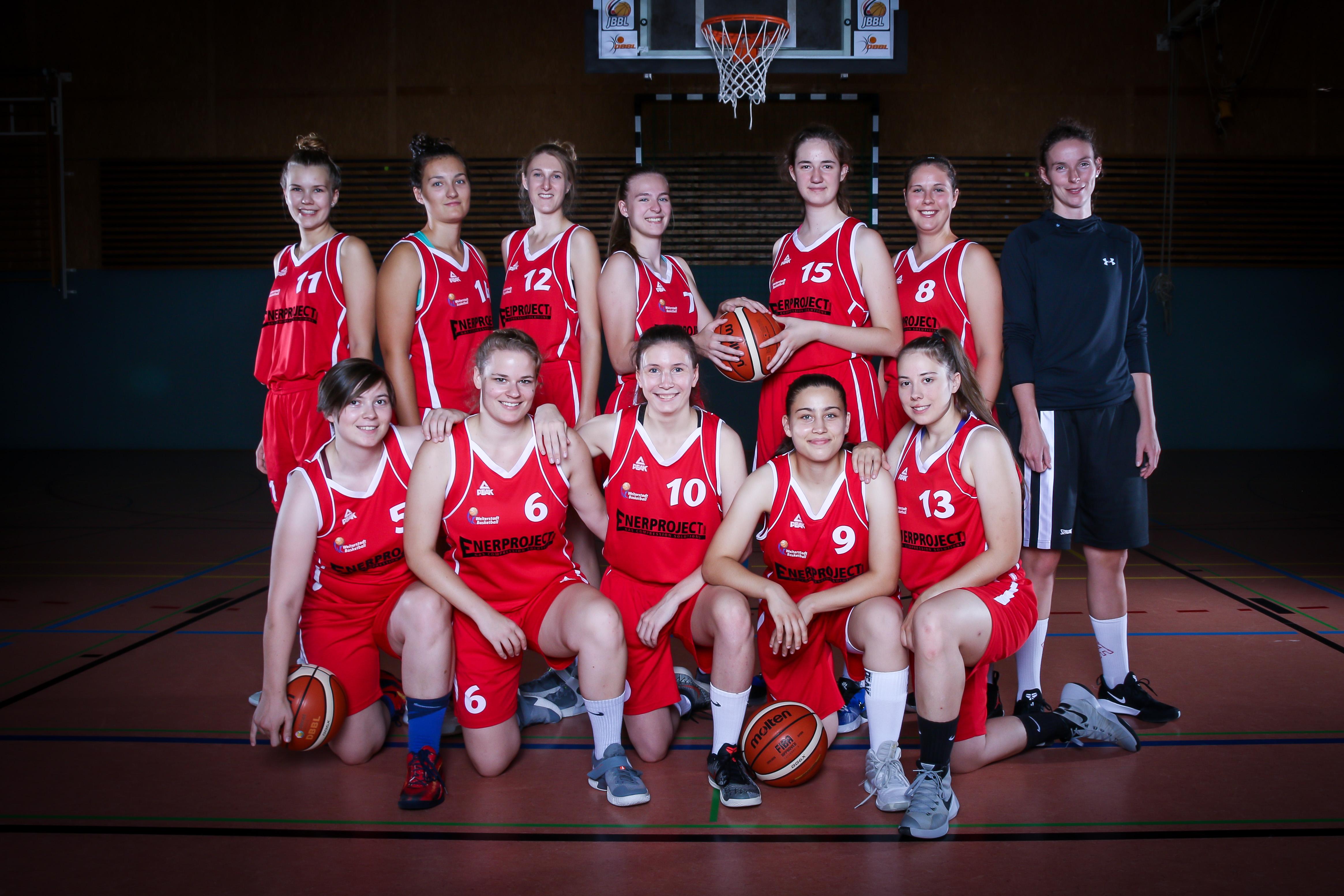 Damen2-2019-20