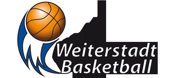 Weiterstadt Basketball