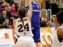 2017-11-04-damen1-vs-freiburg