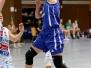 2017-12-07-damen1-vs-keltern