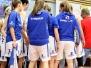 2017-12-10-damen1-vs-goettingen-pokal