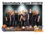 2017-2018-pressebilder