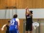 20171112SKGRossdorf-vs-Damen3
