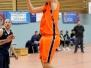 2018-01-28-herren1-vs-isenburg