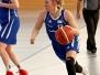 2018-02-25-damen1-vs-homburg
