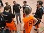 2018-03-05_Herren1-vs-Darmstadt