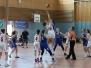 2018-06-16WNBL-Quali_TSH-vs-Stuttgart