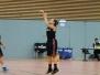 2018-09-22Damen3-vs-Babenhausen