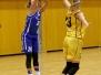 2018-11-04-damen1-vs-ludwigsburg