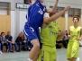 2018-11-11-jbbl-vs-bayreuth