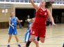2018-12-09BCMArburg-vs-Damen2