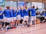 2019-01-19-damen1-vs-speyer