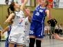 2019-02-10-damen1-vs-wuerzburg
