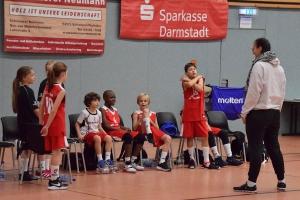 2019-11-10-mu10-vs-rossdorf
