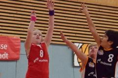 2019-11-10-mu10-vs-rossdorf-004