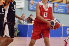 2019-11-10-mu10-vs-rossdorf-008