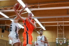 2019-11-16-herren1-vs-rossdorf-web007