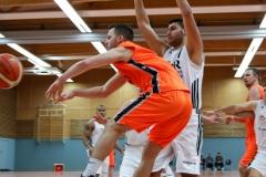 2019-11-16-herren1-vs-rossdorf-web010
