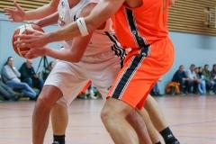 2019-11-16-herren1-vs-rossdorf-web011