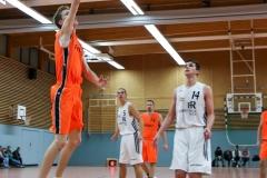 2019-11-16-herren1-vs-rossdorf-web013