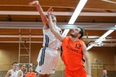 2019-11-16-herren1-vs-rossdorf-web014
