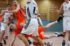 2019-11-16-herren1-vs-rossdorf-web016