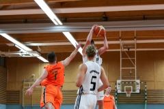 2019-11-16-herren1-vs-rossdorf-web017