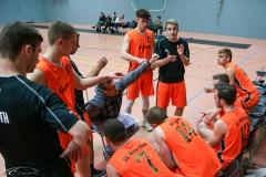 2019-11-16-herren1-vs-rossdorf-web018