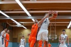 2019-11-16-herren1-vs-rossdorf-web019