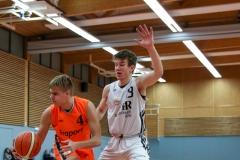 2019-11-16-herren1-vs-rossdorf-web020