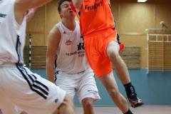 2019-11-16-herren1-vs-rossdorf-web021