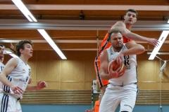 2019-11-16-herren1-vs-rossdorf-web024
