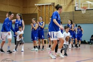 2019-11-17-dbbl-vs-wuerzburg