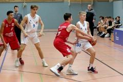 2019-11-23-jbbl-vs-giessen-web010
