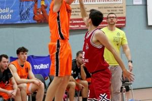 2019-12-07-herren1-vs-krofdorf