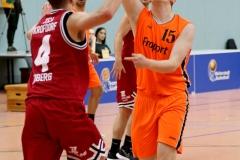 2019-12-07-herren1-vs-krofdorf-web-004
