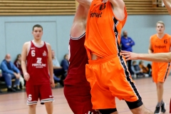 2019-12-07-herren1-vs-krofdorf-web-012