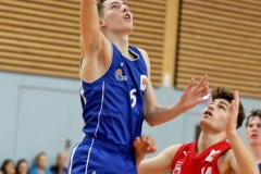 2019-10-27-jbbl-vs-bamberg-web-001