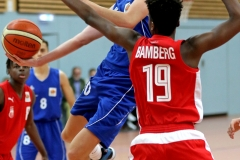 2019-10-27-jbbl-vs-bamberg-web-003