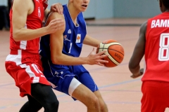 2019-10-27-jbbl-vs-bamberg-web-005